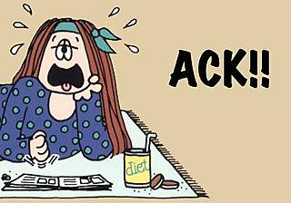 CathyACK