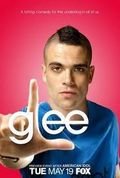 Glee-puck