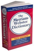 Merriam-Webster_dictionary[1]