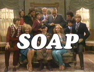 Soap_title_screen