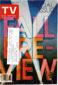 Tvguide_fall_preview