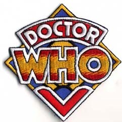 DoctorWhoPatch