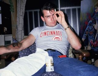 Charlie_sheen_super_messy