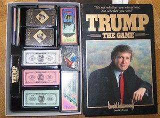 600full-trump -the-game-cover