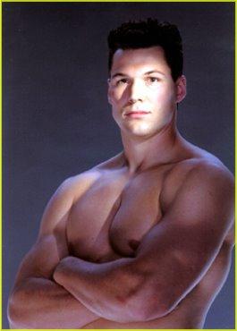 Daniel cudmore gay